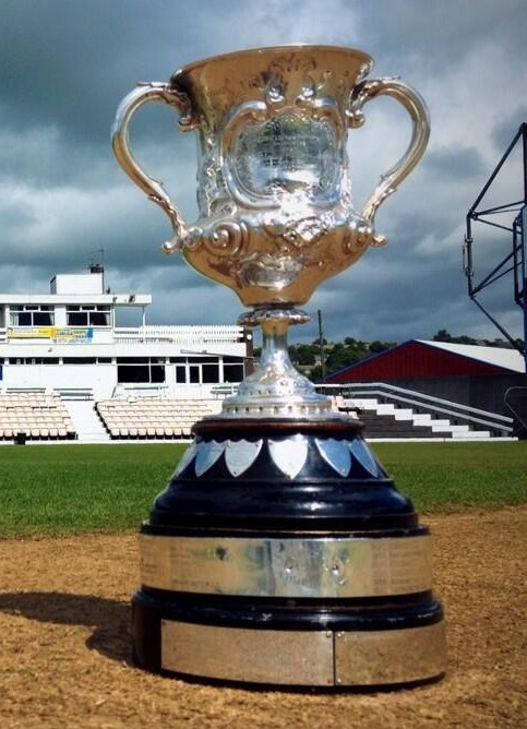 Worsley Cup – Semi Finals