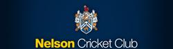 Nelson Cricket Club